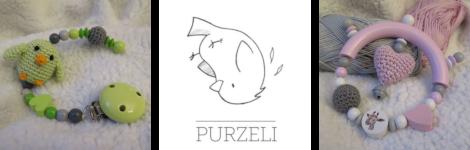 Purzeli